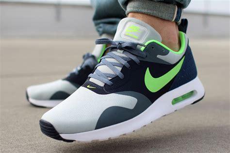 Sepatu Nike Rosherun 04 buty nike air max tavas r 44 rosherun 90 1 skle pl