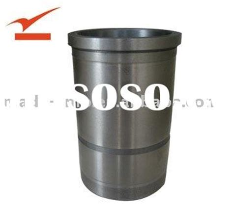 Ts50 Camshaft Asklep Yanmar cylinder liner yanmar ts230 for sale price china manufacturer supplier 1957819