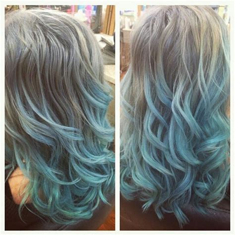 pravanna silverhaircolor tips 2015 top 6 ombre hair color ideas for blonde girls buy amp