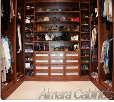 built in bookshelves melbourne 17 best images about portable wardrobe wardrobe