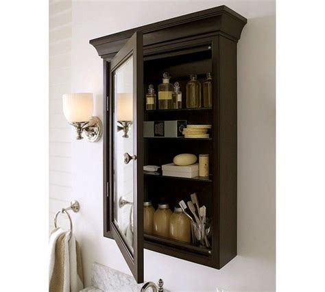 25 best ideas about armoire 224 pharmacie on