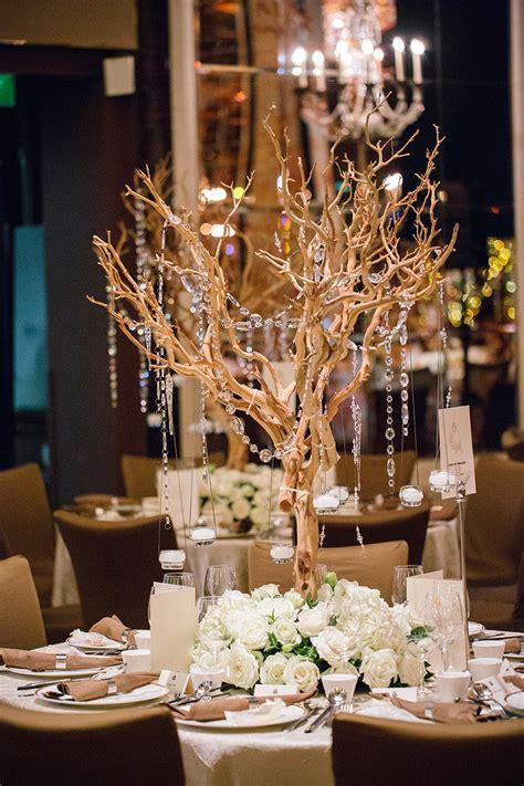 wedding table decoration singapore the wedding scoop