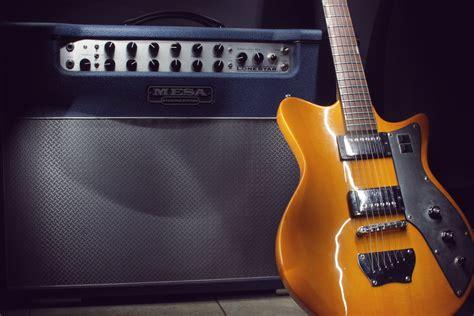 tutorial virtual guitar guitar rig 5 tutorial record guitar riffs with virtual