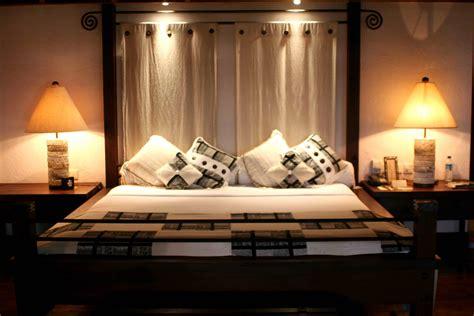 hotel ideas beauteous 80 expansive hotel decorating decorating design