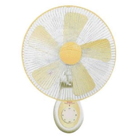 Maspion F 18de Kipas Angin Desk Fan 7 Inc F18de harga maspion kipas angin mof 401p putih pricenia