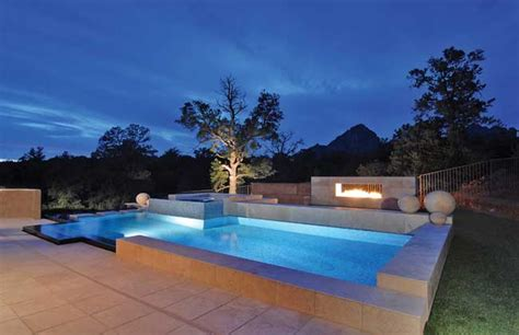 square pools color smarts show your style personality with color