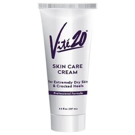 Moisturizer Korea Terbaik moisturizer for skin skin treatment sephora