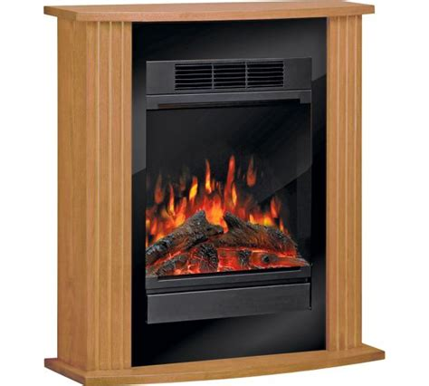 Argos Fireplace by Buy Dimplex Orvieto 1 5kw Electric Micro Fireplace At