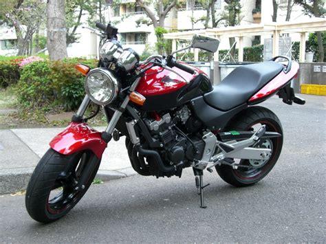 Saklar Honda Tiger Revo modif motor tiger revo 2009 caferacer 1firts