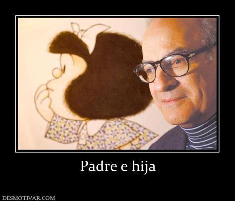 www incesto padre hija incesto hija pierde virginidad con el padre