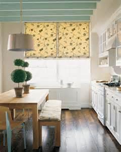 Martha Stewart Kitchen Table Diy Home Projects Martha Stewart