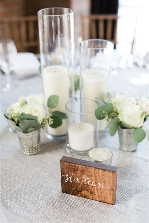 Hello Kitty Home Decor simple but elegant wedding centerpieces 1000 ideas about