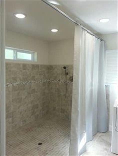 handicap shower curtain handicap bathrooms on pinterest handicap bathroom roll