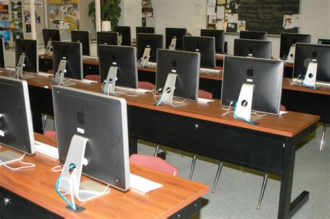 Computer Desk Family Dollar Computer Lab Desks Computer Labs Toledo Furniture The Official Website Family Dollar Computer