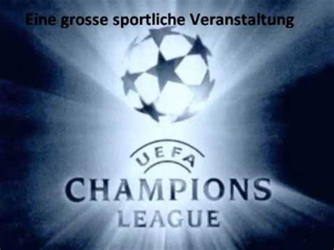 theme song uefa chions league mp3 uefa chions league theme song lyrics youtube