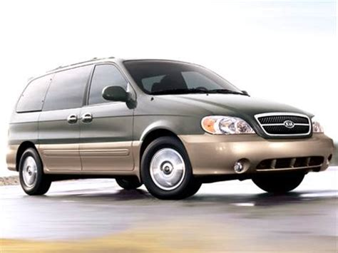 blue book used cars values 2006 kia sedona user handbook 2005 kia sedona pricing ratings reviews kelley blue book