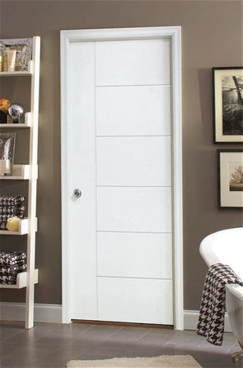 Berkley Interior Doors Spotlight Other And Home On Pinterest
