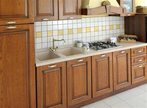 mobili cucine usate cucine componibili usate homeimg it