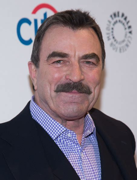 tom selleck on imdb movies tv celebs and more tom selleck celebs who left hollywood in favor of normal