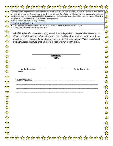 planificaciones de primaria 2016 pdf planificaciones de primaria 2015 2016 como descargar las