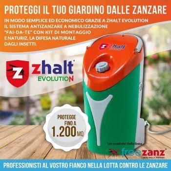 contro le zanzare in giardino sistemi antizanzare da esterno e giardino sicuri e naturali