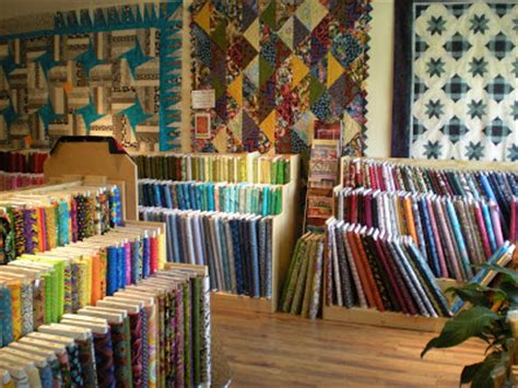 Quilt Shops Wyoming by Quilt Shops The Quilters Fix Wy