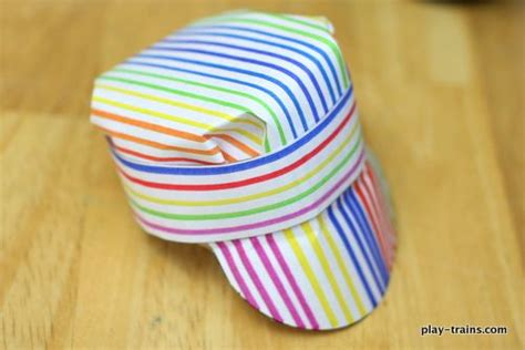 paper craft hats 17 best images about hats on easy crafts for