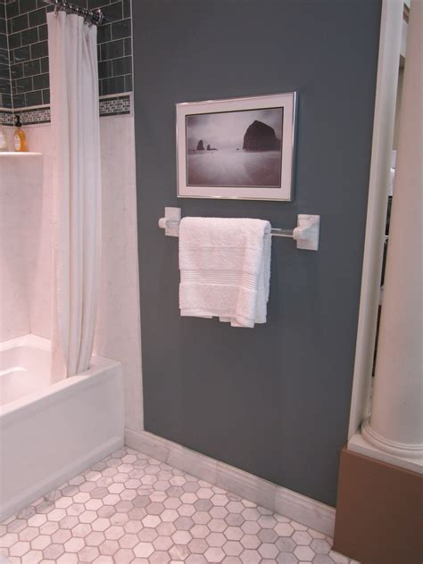small hexagon bathroom tiles book of bathroom tiles hexagon in us by liam eyagci com