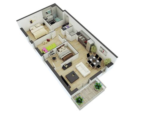 studio loft apartment floor plans apartment studio loft apartment floor plans studio loft