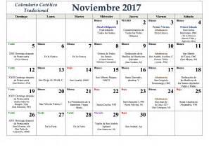Calendario Noviembre Diciembre 2017 Calendario Noviembre 2017 Para Imprimir Calendario 2018