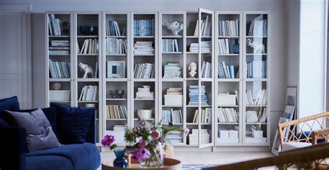 bureau biblioth鑷ue ikea billy s 233 rie ikea