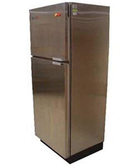 Steris Warming Cabinet by Steris Amsco M70 Series Products Warming Cabinet