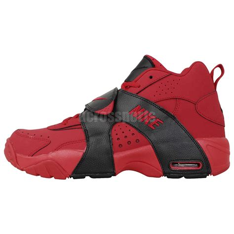 nike velcro shoes for nike air veer max velcro mens shoes sneakers trainer