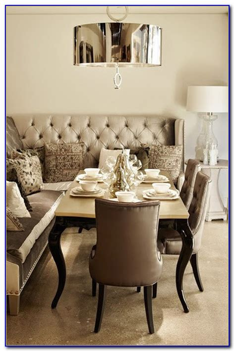 Dining Room Booth Seating by Dining Room Set With Booth Seating Dining Room Home