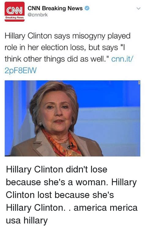 hillary clinton pictures videos breaking news ni cnn breaking news breaking news hillary clinton says