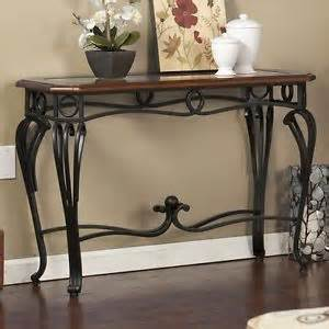 accent tables for entryway foyer table sofa couch coffee entryway end tables console accent furniture ebay