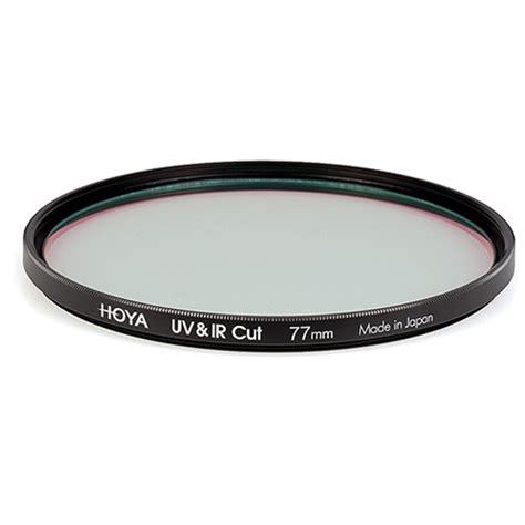 Hoya Uv Hmc Slim Frame 49mm Original Grosir hoya 52mm hmc uv ir digital multi coated slim frame glass filter