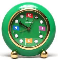 themed clock co golf themed alarm clock