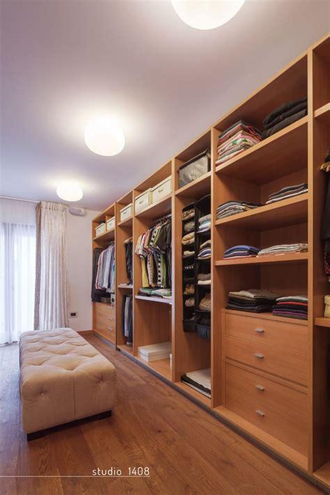 nice closets best 25 duplex apartment ideas on pinterest loft style