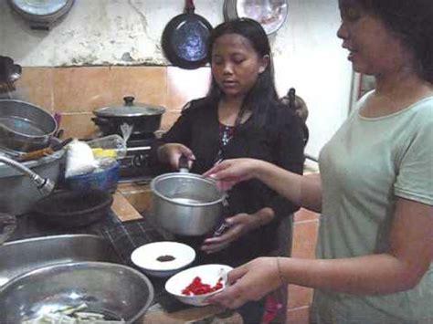 cara membuat yel yel kelompok cara membuat asinan buah mangga kelompok sumatra selatan