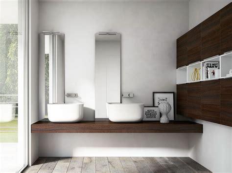 come progettare un bagno progettare un bagno per una famiglia di 4 persone