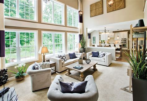 home design story delete room toll brothers at four corners the columbia home design