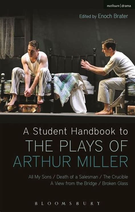 themes of the crucible arthur miller arthur miller the crucible pdf