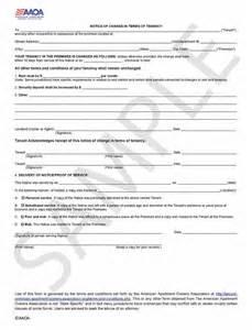 Hoa Certification Letter letter tenant estoppel certificate letter or exhibit by ltedprosser