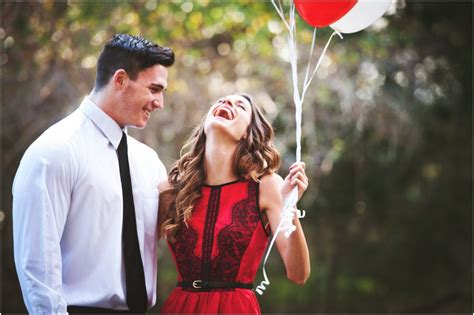 valentines day for new couples the town bird different types of couples on s day