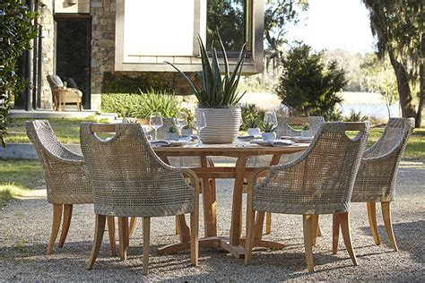 patio furniture prices venture outdoor furniture prices outdoor goods