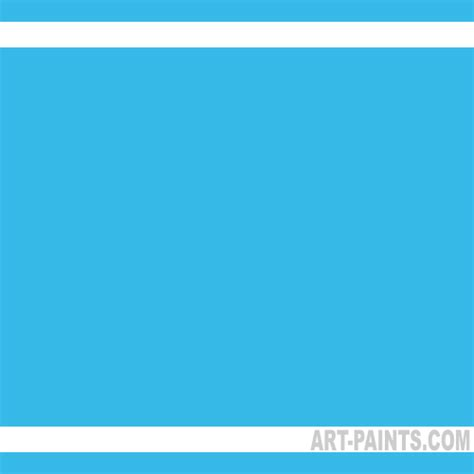 carolina blue basic ink paints caroblu carolina blue paint carolina blue color skin