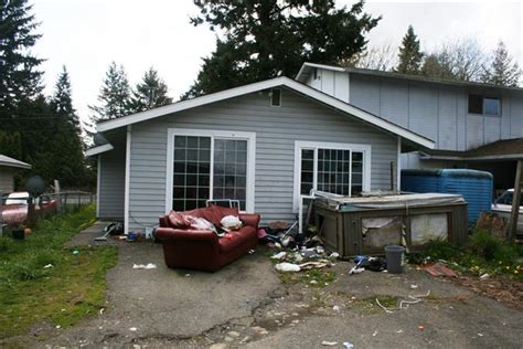 house for sale in auburn wa 31922 120th pl se auburn wa 98092 foreclosed home information foreclosure homes