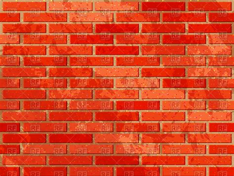 brick wall clipart brick clipart www pixshark images galleries with a