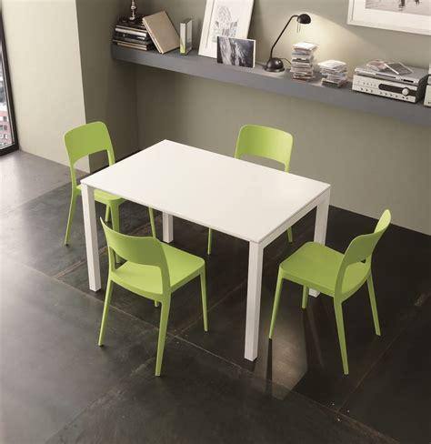 Target Speisesaal Tisch by Calipso Doimo Cityline Srl 196 Hnliche Produkte Idfdesign